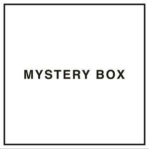 $3 Clothing Beauty Mystery Box -AMAZING OFFER